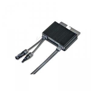 SolarEdge optymalizator P401-5R M4M RM 400W/60V, przewody 1,2m