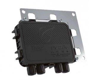 Tigo TS4-R-O optymalizator