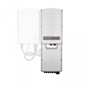 Solaredge SE55K-RW0P0BNY4