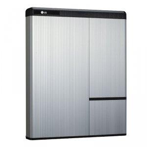 Magazyn energii LG chem RESU10H-R