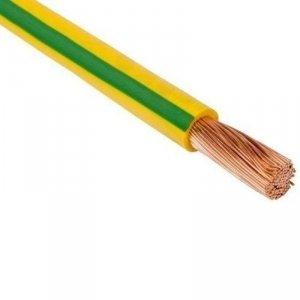 Kabel uziemiający 16mm2