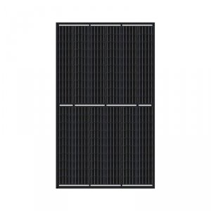 Moduł fotowoltaiczny SHARP NU-JC320B Monokryształ, 320W, 19.5kg, 1684x1002x40mm