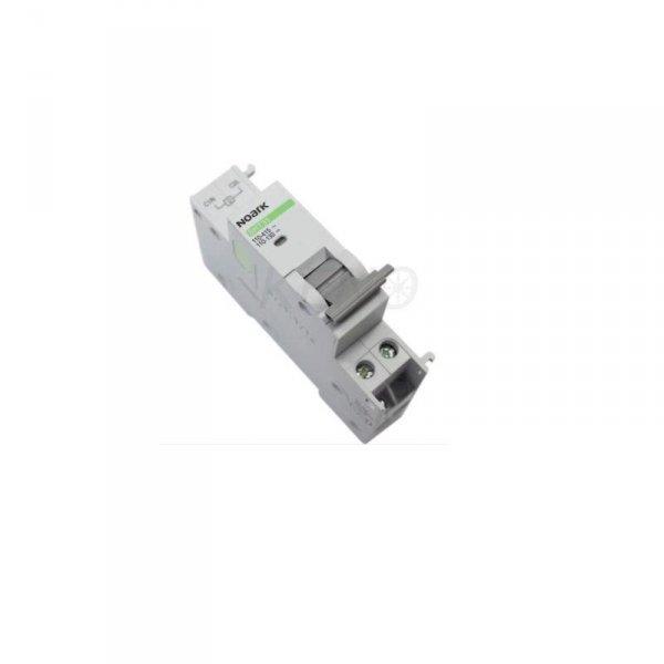Wyzwalacz podnapięciowy, 220-240 V AC