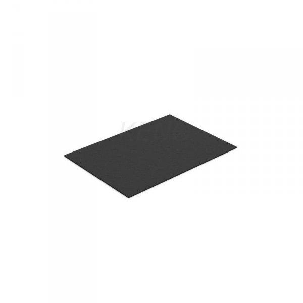 Płyta gumowa pod balast 320x450x3mm