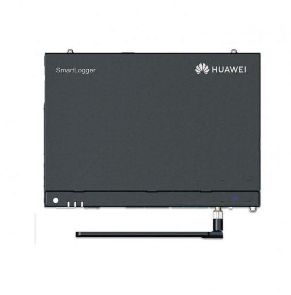 HUAWEI Smart Logger 3000A