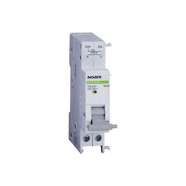 Wyzwalacz wzrostowy, SHT31 AC110-415V