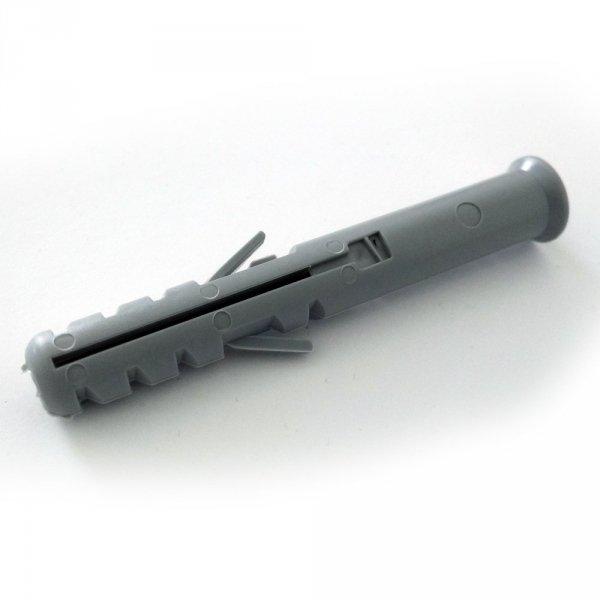 Kołek rozporowy 14x100mm (K-37-100)