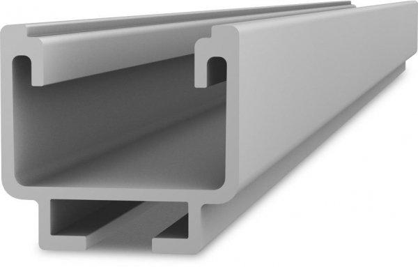 K2 Light-Rail 37 aluminiowa szyna montazowa, 6,1m