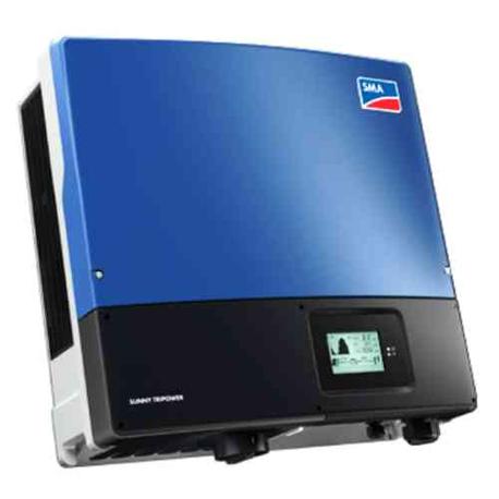 SMA Sunny Tripower 20000 TL-30