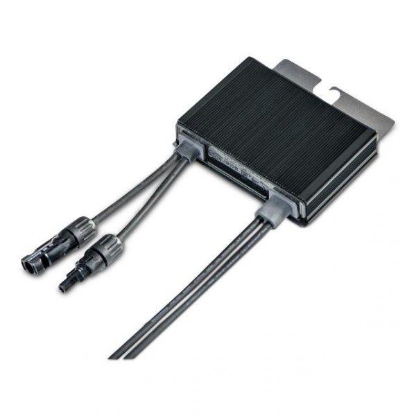 SolarEdge optymalizator P370-5R M4M RM 370W/60V, przewody 1,2m