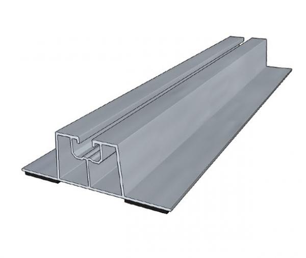 Mostek trapezowy niski 470 mm