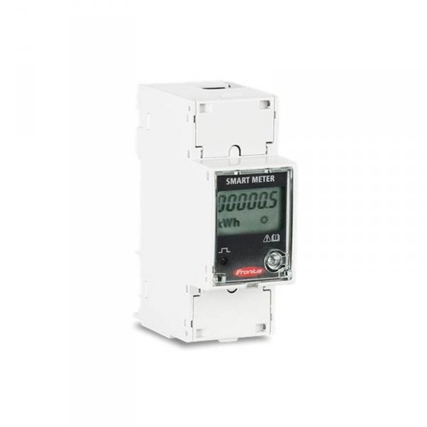 FRONIUS Fronius Smart Meter 63A-1 dwukierunkowy licznik energii 63A 1F