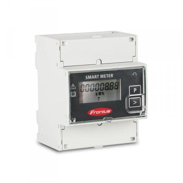 FRONIUS Fronius Smart Meter 50kA-3 dwukierunkowy licznik energii 50kA 3F