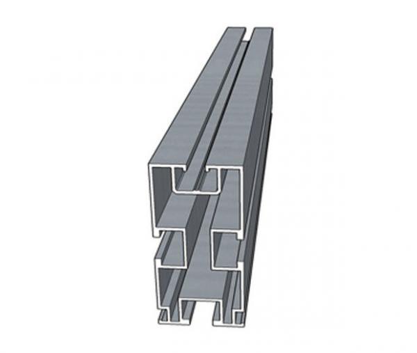 Profil aluminiowy wzmocniony 3105mm