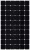 Seraphim SRP-6MB 310W, monokrystaliczny