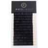 RZĘSY PROLASH BASIC MINK 0.12 mm