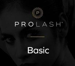 Szkolenie stylizacje klasyczne 1:1 - Wrocław 12.04.2020 - Ilona Kushch - REZERWACJA