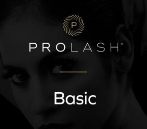 Szkolenie stylizacje klasyczne 1:1 - Wrocław 16.07.2020 - Ilona Kushch - REZERWACJA