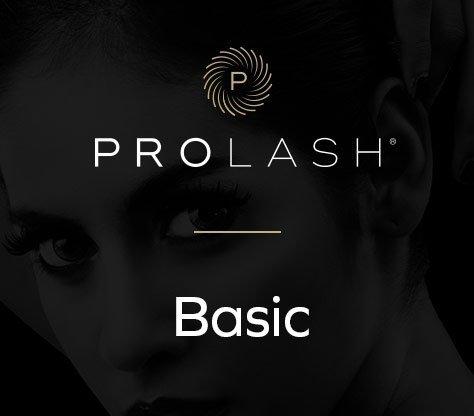 Szkolenie stylizacje klasyczne 1:1 - Wrocław 29.09.2021 - Ilona Kushch - REZERWACJA