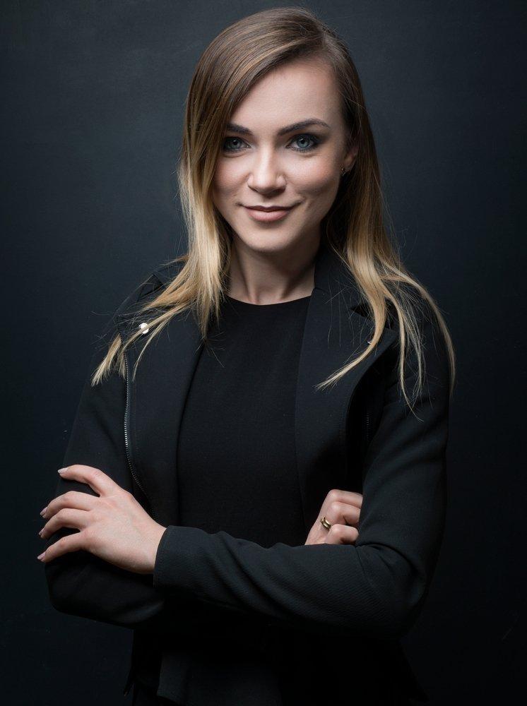 Szkolenie stylizacje klasyczne 1:1 - Kraków 23.06.2019 - Joanna Wadowska - REZERWACJA