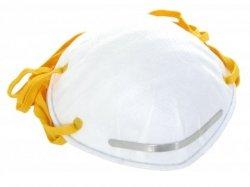 Maska przeciwpyłowa 10szt Proline