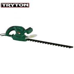 Nożyce do żywopłotu elektryczne 46cm 500W Tryton