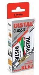 Distal Classic 30g klej epoksydowy