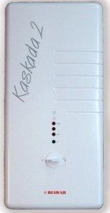 BIAWAR KASKADA-2 trójfazowy ogrzewacz wody 18kW OP18.04