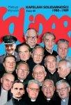 Kapelani Solidarności 1980-1989, tom 3