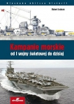 Kampanie morskie  od I wojny  światowej