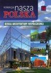 Dzieła architektury współczesnej. Nasza Polska, tom 78