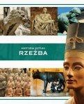Rzeźba. Historia sztuki
