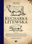 Kucharka litewska