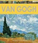 Van Gogh. Encyklopedia sztuki