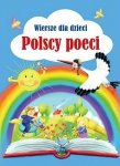 Wiersze dla dzieci. Polscy poeci