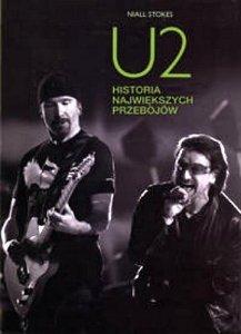 U2. Historia największych utworów