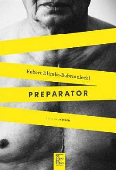 Preparator
