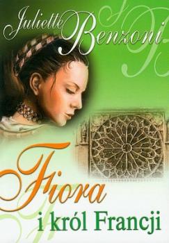 Fiora i król Francji