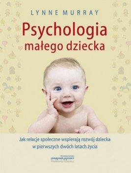 Psychologia małego dziecka