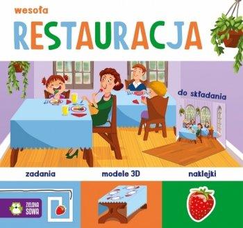 Wesoła restauracja
