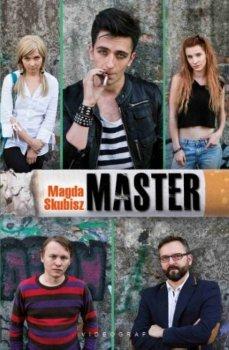 Master, tom 4
