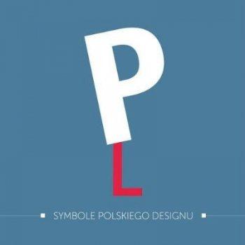 Symbole polskiego designu