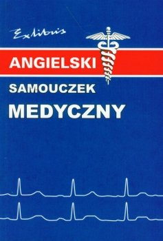 Angielski samouczek medyczny