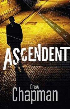 Ascendent