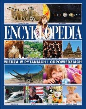 Encyklopedia w pytaniach i odpowiedziach