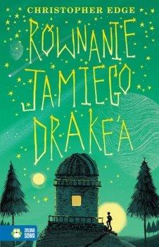 Równanie Jamiego Drake'a