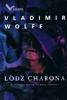 Łódź Charona