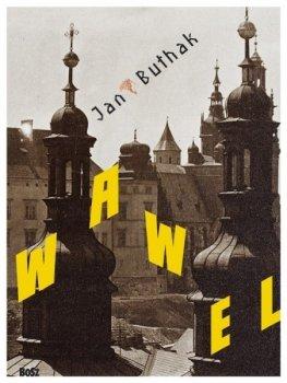 Wawel - wersja dwujęzyczna