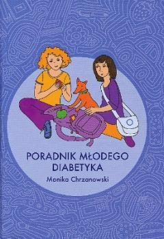 Poradnik młodego diabetyka