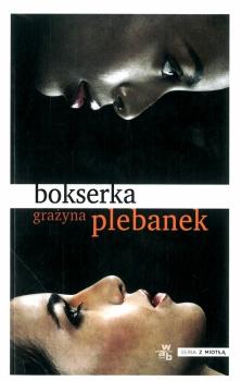 Bokserka